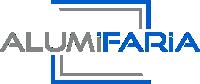 logo_af2_200px